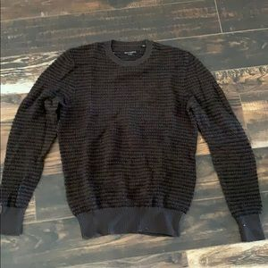 All Saints Sweater (NEW)